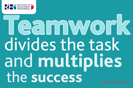 Teamwork Quotes For Employees Magnificent Positive Team Quotes Gorgeous Best 48 Team Building Quotes Ideas On