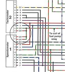bonneville 2013 wiring diagram page 2 triumph forum triumph this image has been resized click this bar to view the full image