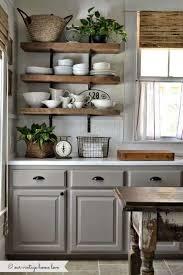 best 25 farmhouse style ideas