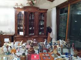 Small Picture Two Sisters Estate Sales Services Llc Estate Sales