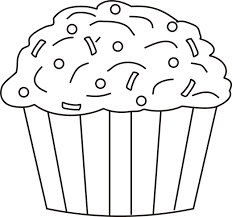 Small Picture Cupcake Coloring Pages Greatestcoloringbook Apple 13450
