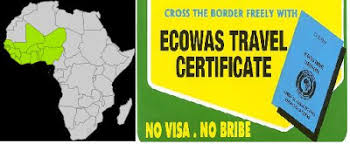 Image result for free images of ECOWAS