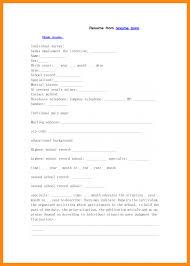 Professional Cv Templates Free Download Writemyessayz College