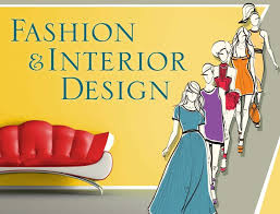 courses interior design. Interesting Courses View All Courses Intended Interior Design