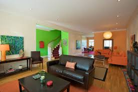 narrow living room designs decorating