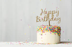 Top 60 Happy Birthday Stock Photos Pictures And Images Istock