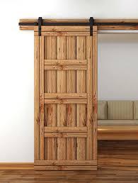 exterior door casing home depot. reliabilt doors reviews | masonite prehung exterior door home depot casing