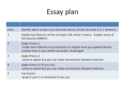 writing a essay example okl mindsprout co writing a essay example