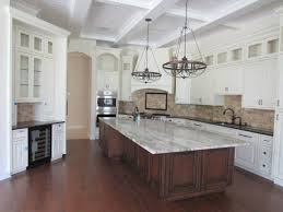 Elegant Kitchen kitchen elegant kitchen with fantasy brown quartzite countertops 2909 by xevi.us