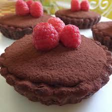 Cakes Scones Bakery Home Facebook