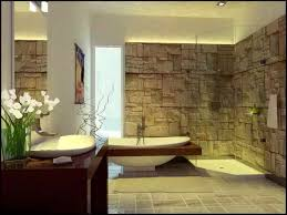 minecraft modern bathroom. Amazing Medium Size Ultra Modern Bathroom Design Cool Ideas Minecraft Surripui Net Best Bathrooms Fo Large With