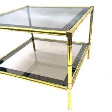 bamboo coffee table faux bamboo coffee table durable coffee table bamboo coffee table brass faux bamboo bamboo coffee table