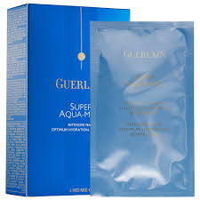 <b>Super Aqua</b>-<b>Mask</b> Intensive <b>Mask</b> Optimum Hydration Revitalizer ...