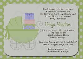 baby shower invitation wording ideas for boy and girl. Wonderful Gender Neutral Baby Shower Invitation Wording Ideas Showers For Boy And Girl I