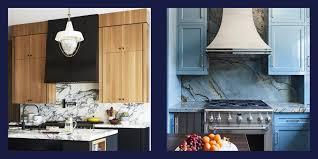 Kitchen Design School Online Top Kitchen Trends 2020 What Kitchen Design Styles Are In