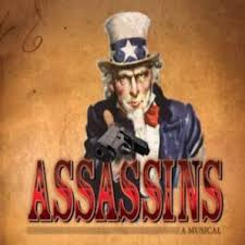 Image result for assassin sportsbetting