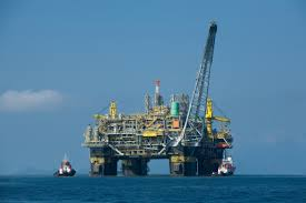 Oil Rig Jobs For Beginners Tips For Getting An Entry Level Oil