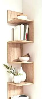 bathroom shelf decorating ideas 1 bone china items for decoration small storage glass she