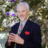 dr ed bauman holistic nutrition and health expert founder and president bauman college holistic nutrition culinary arts