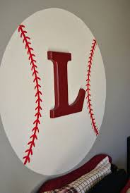 Kids Sports Bedroom Decor 17 Best Images About Boys Room Ideas On Pinterest Pottery Barn