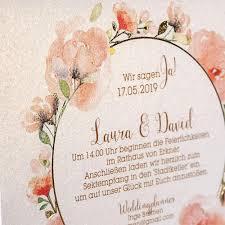 Hochzeitsspruch Einladung Geld Sprüche Einladung Geldgeschenke