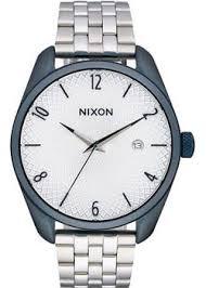 <b>Часы Nixon A418</b>-<b>1849</b> - купить женские наручные <b>часы</b> в ...