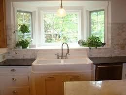 large size of kitchen vintage farm sink vintage sink antique cast iron sink antique farm