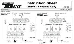 Taco Pump Sizing Chart Pump Size Chart Pinksheetsstock Info
