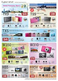 sony digital camera price list. sitex 2010 price list image brochure of sony digital cameras cybershot tx9 t99 tx5 w350 w310. « camera c