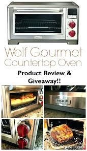wolf costco countertop microwave toaster oven gourmet convection manual costco countertop microwave toaster oven