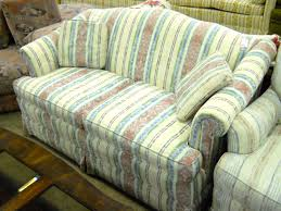 clayton marcus furniture clayton marcus sofas. Awesome Collection Of Clayton Marcus Sofa Prices 96 With Wonderful Furniture Sofas I