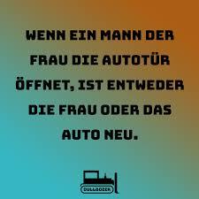 Auto Mann Frau Lustig Witzig Spruch Bmw Audi Benz Mercedes