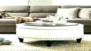 round tufted coffee table oversized round tufted ottoman large tufted ottoman cool large ottomans extra large ottoman coffee table oversized tufted ottoman