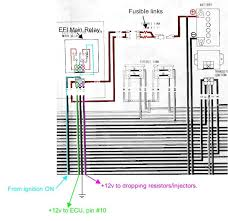 78 280z wiring diagram 78 image wiring diagram swaping 78 l28 efi into 72 240z wiring help needed s30 series on 78 280z wiring