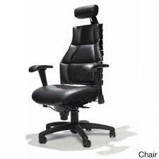 expensive office furniture. Best Of Expensive Office Chairs Officechairin Co With Inspirational Most Chair 19 Furniture D