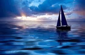 """Résultat de recherche d'images pour """"centerblog belle image de femme au bord de la mer"""""""