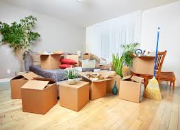No.1 Packers And Movers In Karachi - Pakistan | Movers.com.pk