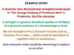 how to write a textual analysis essay in a few simple steps ppt  5 example