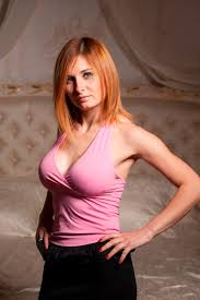 Woman single russian woman