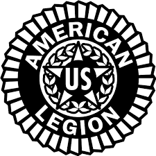 American Legion Vector PNG Transparent American Legion Vector.PNG ...
