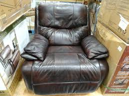 recliner chairs costco chair best recliner