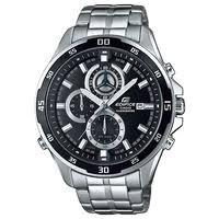 <b>Наручные часы CASIO</b> EFR-547D-1A — Наручные часы — купить ...