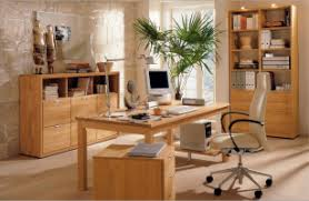 work desks home office. Small Of Pretty Home Office Desks Furniture Work From  Ideas Desksets Work Desks Home Office