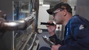 Navy Machinist Mate Navy Machinist S Mate Mm