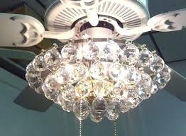 crystal chandelier ceiling fan combo decorating graduation cap materials crystal chandelier ceiling fan