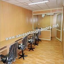 office cabins. Portable Office Cabins Office Cabins
