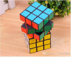 online cube online cheap high quality rubics cube rubix cube magic cube rubic