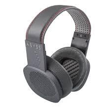 Abyss Diana Phi over-ear Kopfhörer - Headphone Company