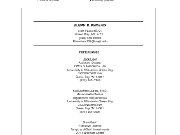 100+ [ References For Resume Format ] | Essay About Subramaniya ...