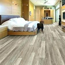 home depot allure plank flooring allure flooring home depot home depot luxury vinyl plank wonderful